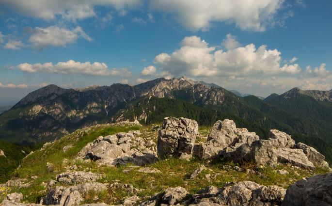 Parco_nazionale_d'Abruzzo
