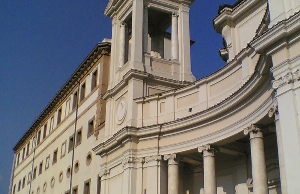PRIMO PIANO: L'Anuu Lazio protagonista al convegno sulla caccia di Palazzo Doria Pamphilj aValmontone