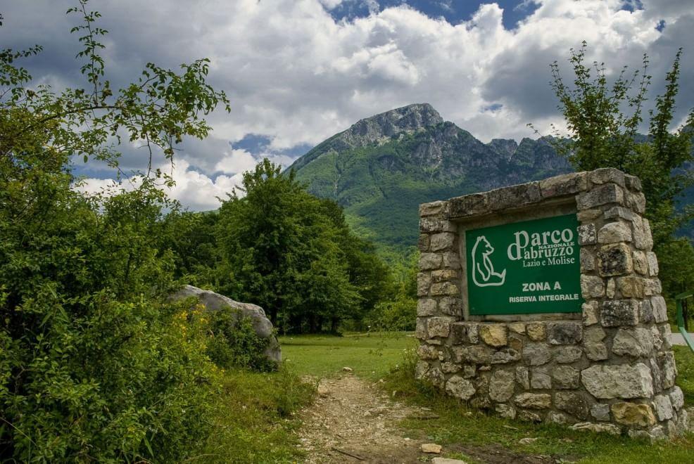 PRIMO PIANO: Il Tar Lazio riapre la caccia nella zona pre parco dellaValcomino