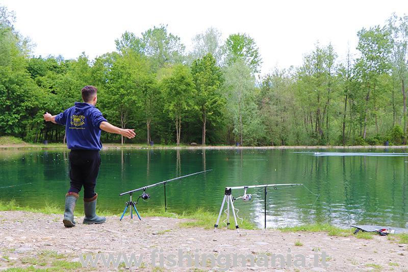 pesca_allo_storione_lineaeffe4