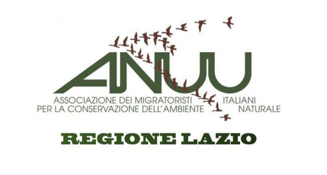 anuu-regione-lazio