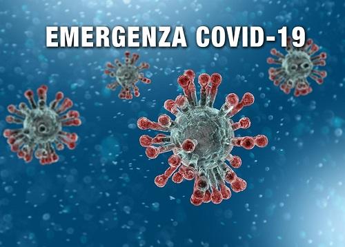 Emergenza Covid-19, la delibera della Regione Lazio modifica lescadenze