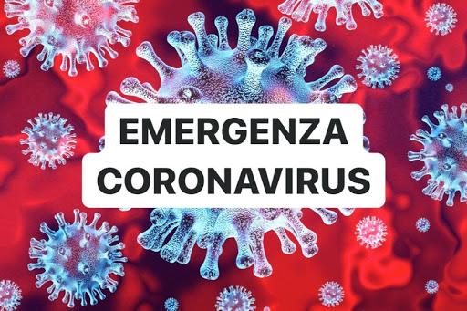 Emergenza Covid-19: invito a promuovere raccolta fondi per strutturesanitarie