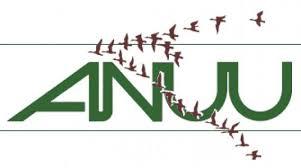 Scoppio fucile da caccia: rinnovato il fondo di solidarietàAnuu